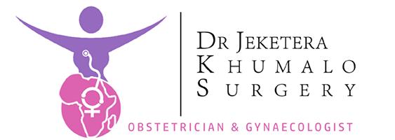 Dr Jeketera Khumalo Surgery
